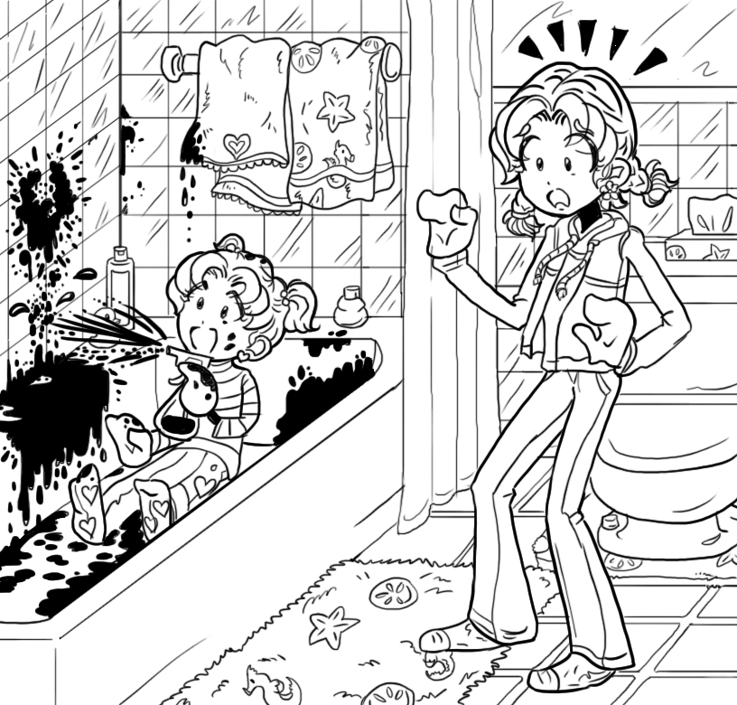 brianna name coloring pages | Brianna Name Coloring Pages Coloring Pages