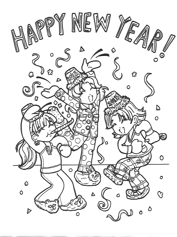 dork diaries 8 coloring pages - photo#12
