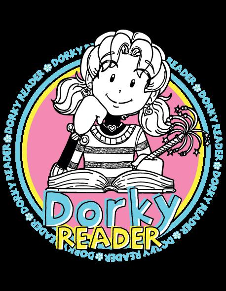 dd_dorky_reader_badge