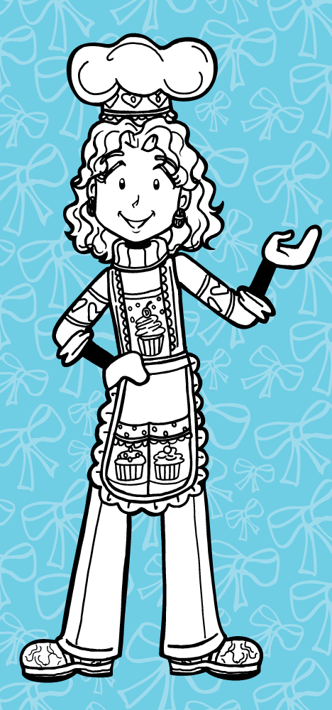 meet the characters dork diaries tooth fairy clipart for missing tooth tooth fairy clip art free